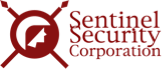 Sentinel Security Corporation